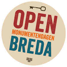 Open Monumentendag in De Teruggave